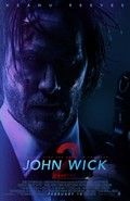 John Wick Chapter 2 Small