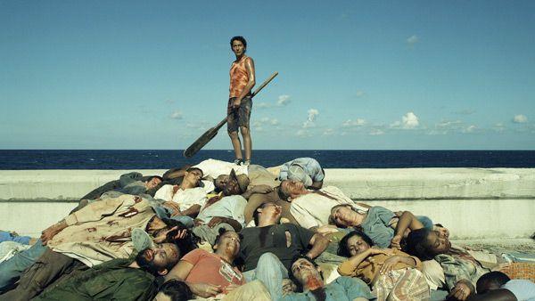 Juan Of The Dead 08