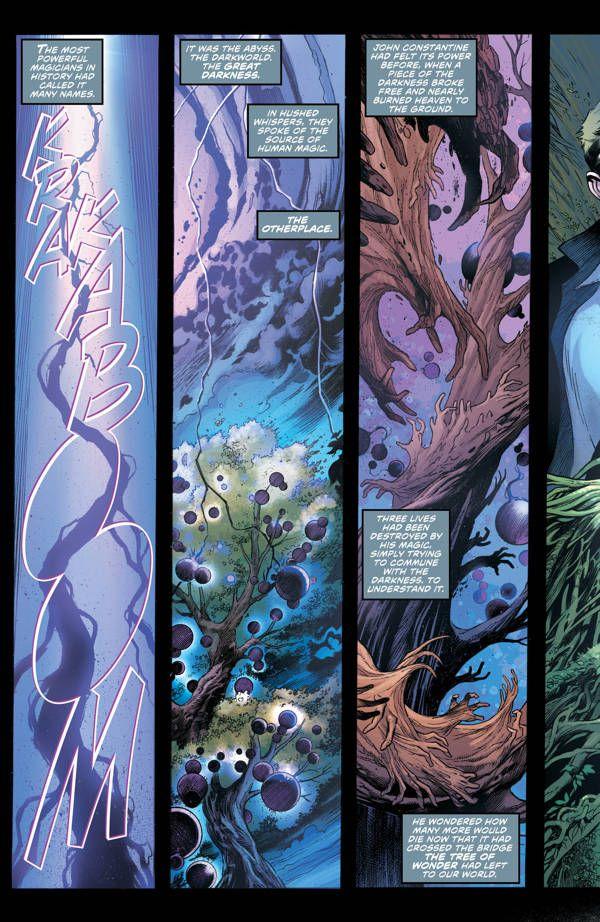 Justice League Dark 3 04