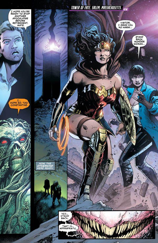 Justice League Dark 3 05
