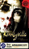 Kenneyville Amazon Us