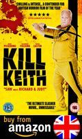 Buy Kill Keith Dvd
