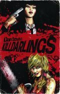 Killdarlings Cover