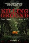 Killing Ground Uk Small