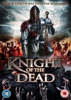 knight-of-the-dead-dvd-cover
