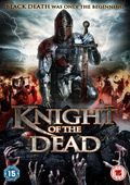 knight-of-the-dead-dvd-small
