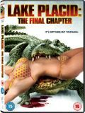 buy-lake-placid-final-chapter-dvd