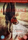 Leatherface Dvd Small 02