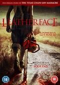 Leatherface Dvd Small