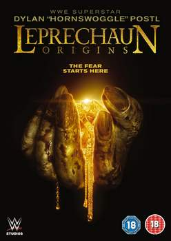 leprechaun-origins-dvd