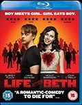 life after beth blu