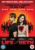 life after beth small