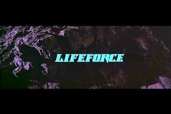 Lifeforce 01