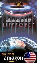 Lifeforce Amazon Us