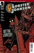 lobster-johnson-get-the-lobster-4-cover