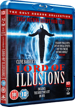 lord-of-illusions-blu-ray