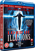 lord-of-illusions-blu-small