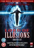 lord-of-illusions-dvd