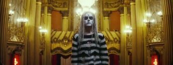 The Lords Of Salem 04