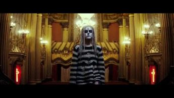 Lords Of Salem 06