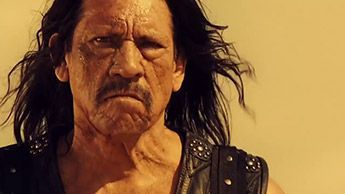 Machete Kills 02