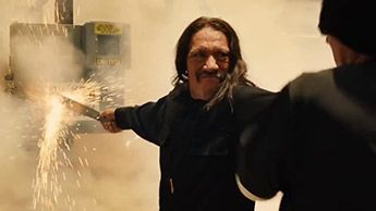 Machete Kills 05
