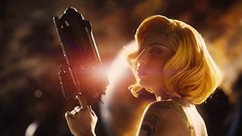 Machete Kills 06