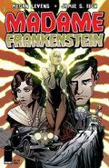 madame-frankenstein-1-cover