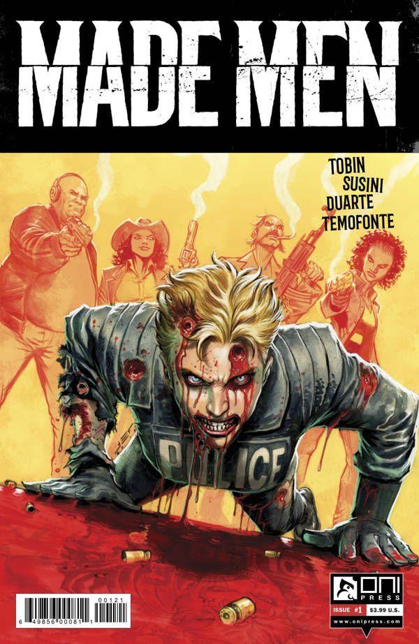 Made Men 1 06