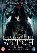mark of the witch small