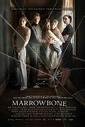 Marrowbone Cover