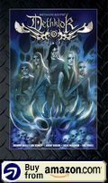Metalocalypse Dethklok Amazon Us