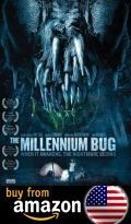 Buy The Millinnium Bug at Amazon US.