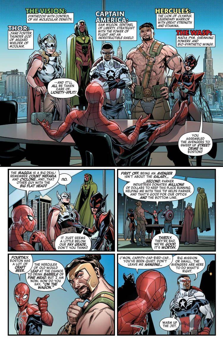 Avengers 1 Mu 03
