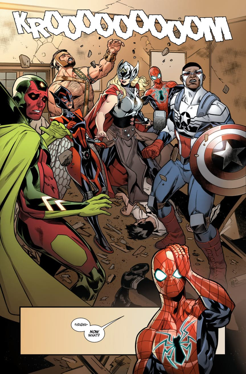 Avengers 1 Mu 04