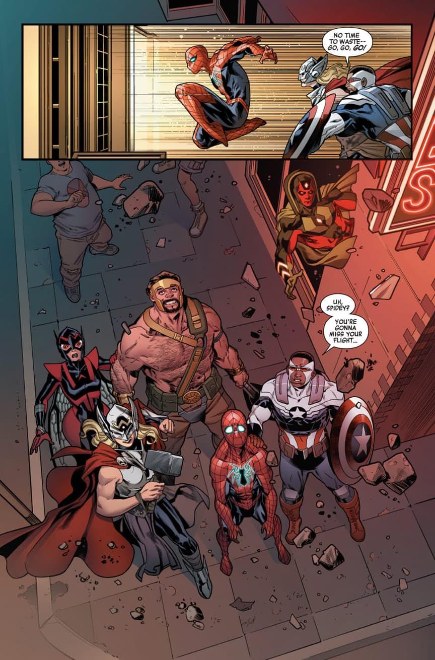Avengers 1 Mu 05