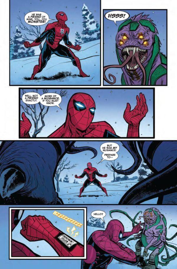 Spider Man Deadpool Mu 03
