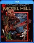 Motel Hell Cover