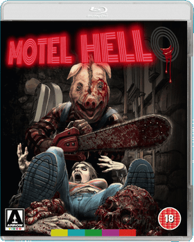 motel-hell-blu-ray-cover