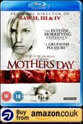 Buy Mothers Day Blu Ray
