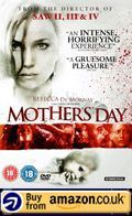 Buy Mothers Day Dvd