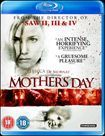 Mothers Day Blu Ray Small