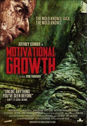 motivational-growth-poster