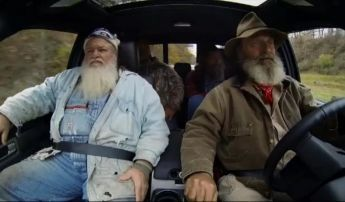 Mountain Monsters S02 E06 02