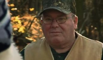 Mountain Monsters S02 E06 03