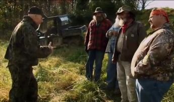 Mountain Monsters S02 E06 04