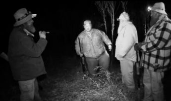 Mountain Monsters S02 E06 05