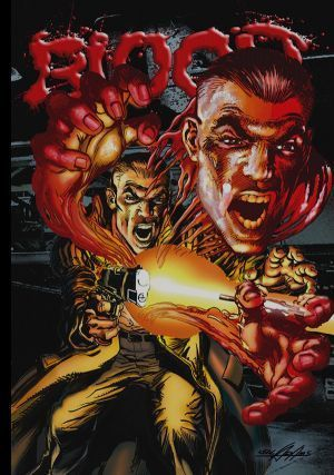 neal adams blood 00