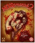 Nekromantik 2 Blu Ray Small