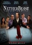 Netherbeast Incorporated Cover